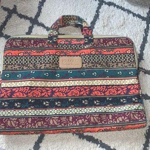 Kinmae Laptop Bag